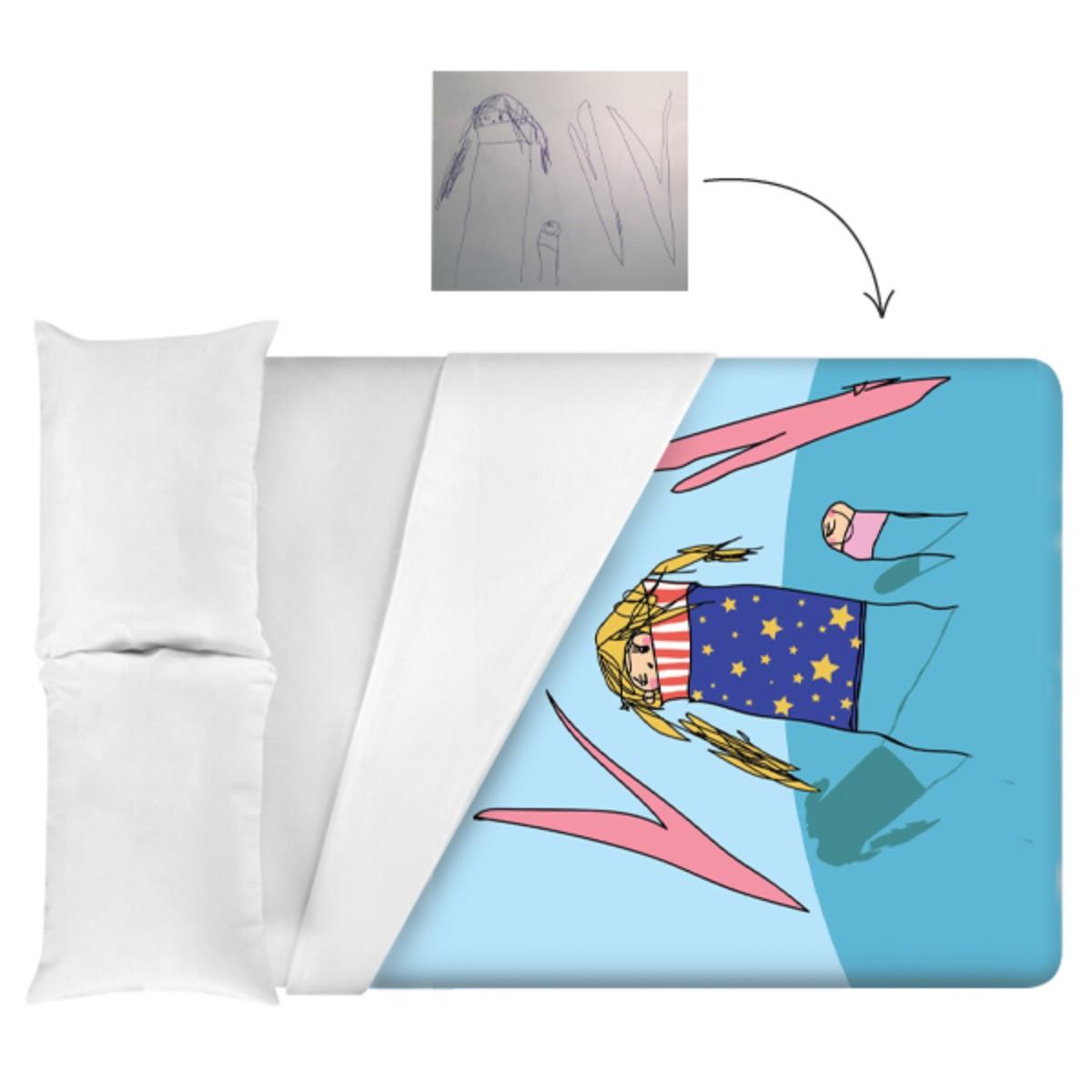 bettdecken aus papier sternenhimmel led schlafzimmer wandtattoo spr che franz sische bulldogge. Black Bedroom Furniture Sets. Home Design Ideas