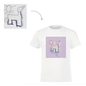 custom tshirts in uk