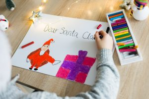 buy a gift for christmas that's personalised christmas gift