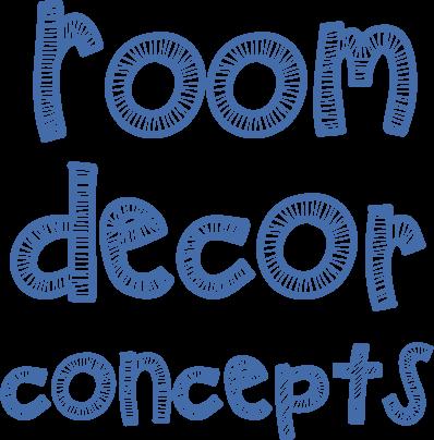 Room-decor-concepts