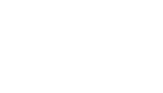 Within-every-child-lives-an-artist