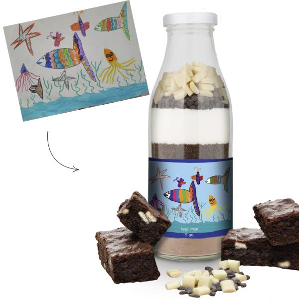 Brownie_gift