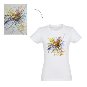 custom t shirt printing women tees customize your own shirt t shirt for women printed shirts