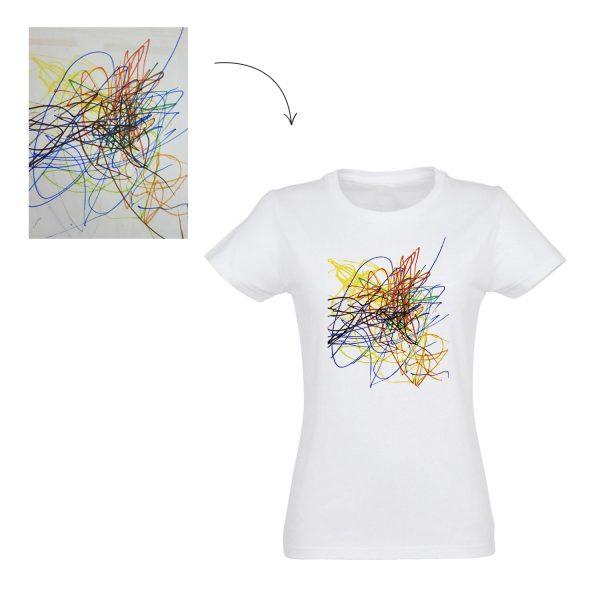 custom t shirt printing women tees customize your own shirt t shirt for women printed shirts