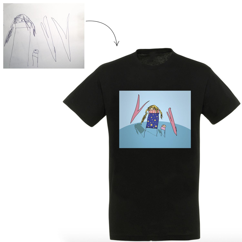 custom t shirts make your own shirt printed shirts customize your own shirt kids shirts