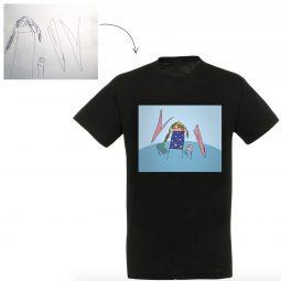 custom t shirt printing mens tees customize your own t shirt t shirt for mens printed t shirts