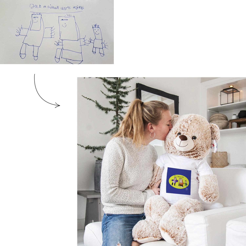 teddy bear giant teddy bear cuddly toys Personalized toys teddy bear gifts