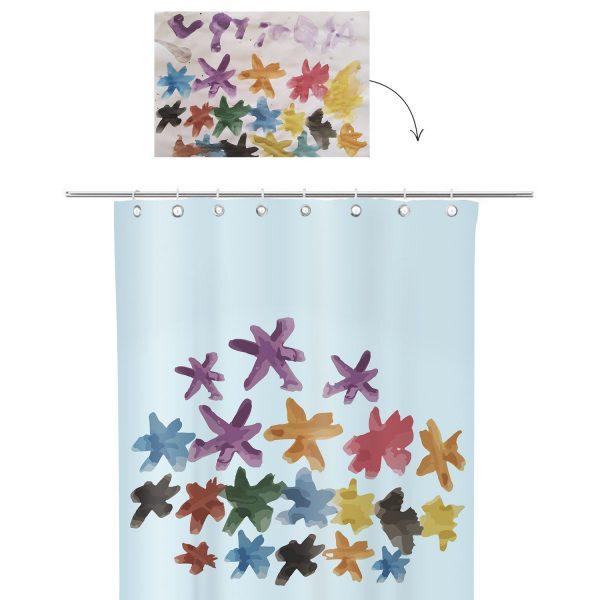 Custom Curtains US