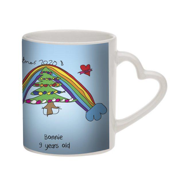 Personalised Mugs US